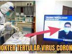 kisah-dokter-markus-tertular-virus-corona-di-toilet-rumah-sakit-kejadiannya-cepat-keadaanya-kini.jpg