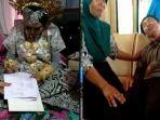 kisah-haru-pemuda-sulawesi-barat-ditinggal-nikah-setelah-7-tahun-pacaran.jpg