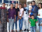 kisah-pemuda-timor-leste-merantau-ke-australia-demi-capai-kemakmuran.jpg
