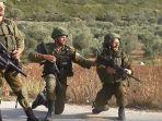 kisah-tentara-israel-dipermalukan-pasukan-hamas.jpg