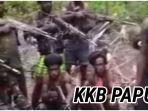 kkb-papua-lekagak-teleggen-1-1982019.jpg