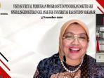 kki-indonesia-melakukan-visitasi-pembukaan-program-studi-pendidikan-dokter-gigi.jpg