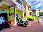 klinik-utama-aisyiyah-sitti-khadijah-kota-parepare.jpg