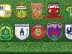 klub-peserta-liga-1-2021-2022.jpg