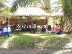 knpi-luwu-timur-menggelar-youth-camp-di-kawasan-wisata-pantai-balo-balo-desa-balo-balo.jpg
