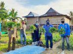 knpi-sulsel-membagikan-masker-ke-para-petani-di-desa-bina-baru.jpg