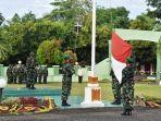 kodim-1402polmas-gelar-upacara-pengibaran-bendera-bulanan-di-lapangan-upacara-makodim.jpg