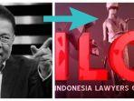 kolas-foto-karni-ilyas-dan-logo-ilc-tv-one.jpg