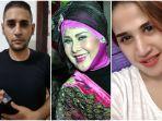 kolase-foto-dhawiya-dan-elvi-sukaesih_20180218_161350.jpg