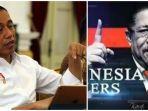 kolase-foto-karni-ilyas-dan-presiden-jokowi.jpg