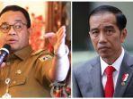 kolase-foto-presiden-jokowi-dan-anies-baswedan-14052020.jpg