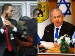 kolase-paspampres-indonesia-dan-perdana-menteri-israel-benjamin-netanyahu.jpg