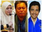 kolase-wakil-bupati-maros-terpilih-suhartina-bohari-yohannis-bassang-saiful-arif.jpg