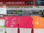 koleksi-box-container-lotte-mart-panakkukang.jpg