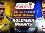 kolombia-vs-inggris_20180703_223301.jpg