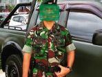 kolonel-inf-ucu-yustiana-komandan-kodimatau-dandim-jakarta-selatan.jpg