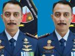 kolonel-pnb-herdy-arief-budiyantokena-imbas.jpg