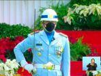 kolonel-pnb-putu-cahyadi-komandan-upacara-pengibaran-bendera-merah-putih-di-istana.jpg