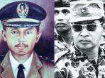 komandan-brigade-infanteri-i-kodam-v-jaya-kolonel-a-latif-dan-pangkostrad-soeharto.jpg