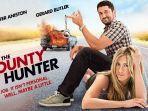 komedi-asmara-jennifer-aniston-gerald-butler-ini-sinopsis-film-the-bounty-hunter-bioskop-trans-tv.jpg