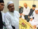 komentar-ustaz-abdul-somad-tentang-habib-rizieq-shihab.jpg