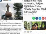 komentator-sepak-bola-bung-towel-piala-indonesia.jpg