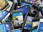 kominfo-mulai-uji-coba-blokir-ponsel-black-market-lewat-nomor-imei-akankah-ganggu-layanan-seluler.jpg