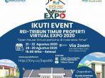 kominfo-soppeng-siap-meramaikan-virtual-expo-2020.jpg