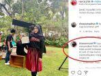 komisaris-utama-garuda-indonesia-triawan-munaf-ikut-menegur-youtuber-ria-ricis.jpg
