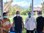 komisaris-utama-pt-telkom-indonesia-prof-dr-reinald-khasali-di-toraja.jpg