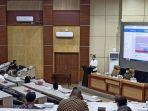 komisi-a-dprd-provinsi-sulawesi-selatan-kunker-di-parepare-jumat-2152021.jpg