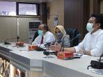 komisi-b-dprd-makassar-menerima-perwakilan-perhimpunan-hotel-dan-restoran-indonesia-phri-sulsel.jpg