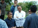komisi-d-dprd-sulsel-melakukan-peninjauan-proyek-di-desa-ponra-bone.jpg