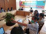 komisi-penyiaran-indonesia-kpi-pusat-unhas-fgd.jpg
