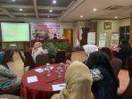 komisi-perempuan-indonesia-kpi-sulsel-menggelar-pelatihan-penyusunan.jpg