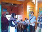 komisioner-komisi-pemilihan-umum-kpu-kota-makassar-endang-sari-pantau-psu-di-tps-23-katimbang.jpg