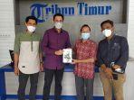 komisioner-komisi-penyiaran-indonesia-kpi-yuliandre-darwis-862021.jpg