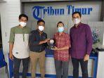 komisioner-komisi-penyiaran-indonesia-kpi-yuliandre-darwis-berkunjung-ke-kantor-tribun.jpg