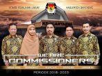 komisioner-kpu-bantaeng-1.jpg