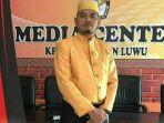 komisioner-kpu-luwu-adly-aqsha_20180712_154823.jpg