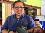 komite-olahraga-nasional-indonesia-koni-bulukumba.jpg