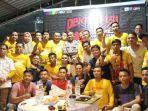 komunitas-honda-brio-club-indonesia-hbci-chapter-masamba.jpg