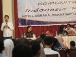 komunitas-indonesia-kerja-kik-deklarasikan-dukungan-ke-andre-prasetyo-tanta-apt.jpg