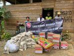 komunitas-lcm-turut-hadir-di-lokasi-bencana-banjir-dan-tanah-longsor-kabupaten-luwu.jpg