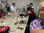komunitas-penyedia-tenaga-kerja-internasional-kapten-indonesia-berkunjung-ke-kantor-tribun-timur.jpg