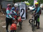 komunitas-sepeda-50plus-folding-bike-mengelar-makassar-unsupported-cycling-challenge.jpg