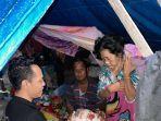 komunitas-swift-club-indonesia-sci-celebes-chapter-menyalurkan-bantuan.jpg