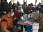 komunitas-tionghoa-kabupaten-bulukumba-dan-bantaeng-menggelar-vaksinasi-covid-19-secara-serentak.jpg