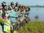 komunitas-tirta-makassar-cycle-club-komunitas-sepeda-pdam-makassar.jpg