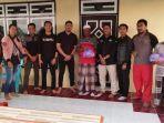 komunitas-yamaha-nmax-club-indonesia-chapter-maros.jpg